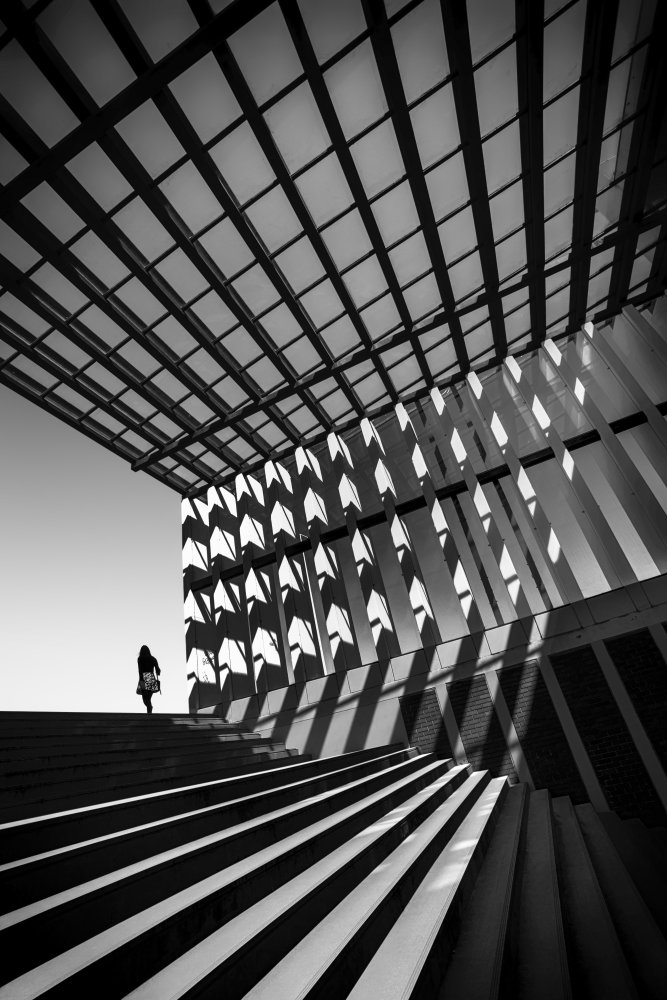 © Paulo Abrantes, Architecture People's Choice, 1x Photo Awards 2016 Winners
