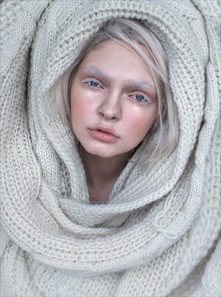 © Margarita Kareva, Russian Federation, 1st Award Photo Project, 35AWARDS Photo Contest