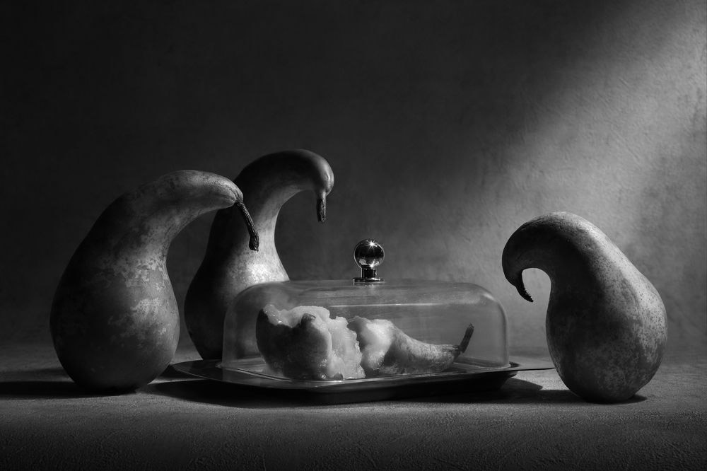 © Vika Ivanova, Russian Federation, 1st Award Conceptual Photo, 35AWARDS Photo Contest