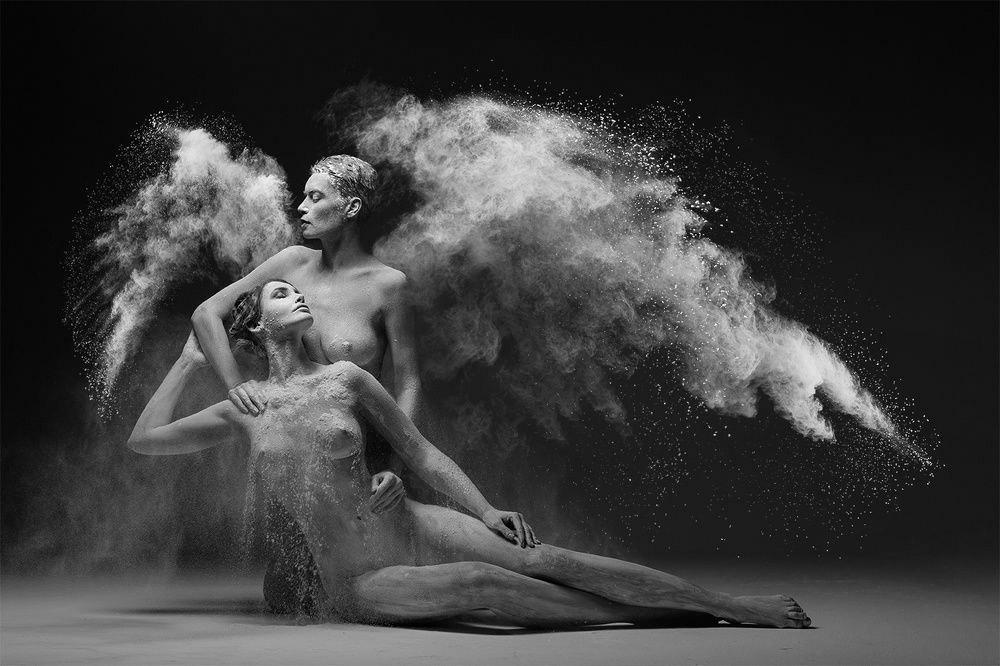 © Ilya Golovin, Russian Federation, 1st Award Nude 18+, 35AWARDS Photo Contest