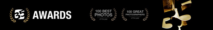 35AWARDS — 100 Best Photos