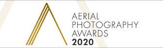 Aerial Photography Awards