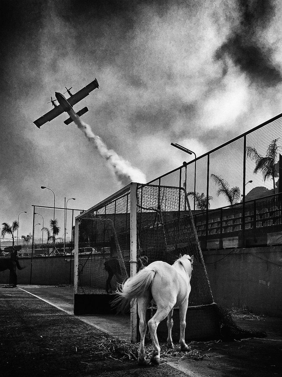 © Simona Bonanno, Italy, All About Photo Awards
