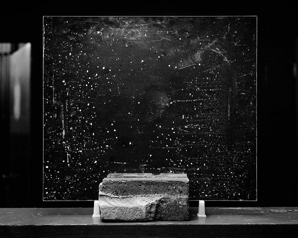 © Drew Nikonowicz, Aperture Portfolio Prize