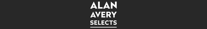 Call For Entry: Alan Avery Selects - Atlanta Photography Group