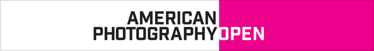 American Photography Open