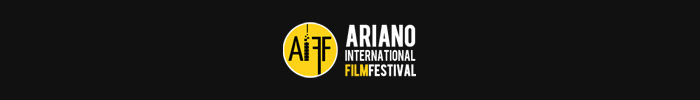 Ariano International Film Festival - AIFF