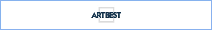 Open Call for Global Artists - Art Best