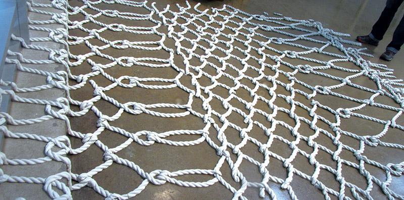 ART STAYS FESTIVAL, Ptuj, Slovenia, © María Fernanda Guzmán, Valparaíso, Chile 1981, Arte Laguna Prize
