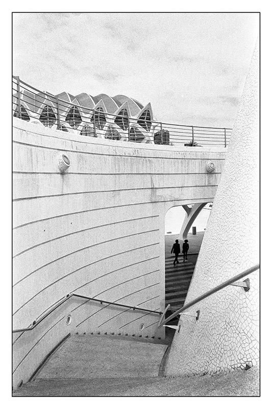 TRAVELLART PDG ARTE COMMUNICATION, Venice, Italy, © Miriam Nicastro, Enna, Italy 1966, Arte Laguna Prize