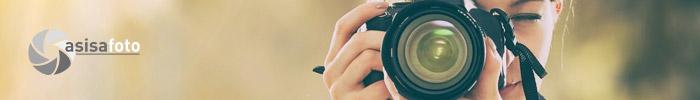 ASISA Fotos