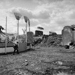 © Giuseppe Onida, Special Theme — Winner (Series), ASPA - Alghero Street Photography Awards