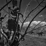 © Alain Schroeder, Travel — Winner (Series), ASPA - Alghero Street Photography Awards