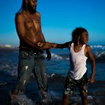© Gabriel Scarlett, Atlanta Photojournalism Contest