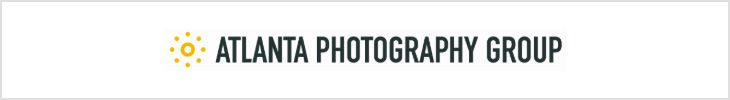 Call For Entry: Airport Show - Atlanta Photography Group