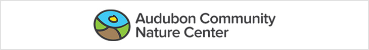 Nature Photography Contest by Audubon Community Nature Center