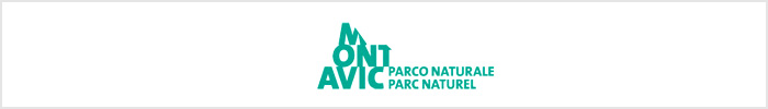 AVIC30photocontest - Mont Avic Natural Park