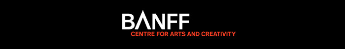 Mountain Photo Essay Competition by Banff Centre