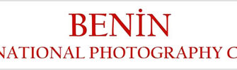 Benin International Photography Salon
