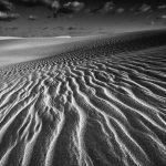 Landscapes, © Trevor Cole, Ireland, Finalist, Black & White Photography Awards - Dodho Magazine