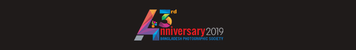 BPS Photography Competition