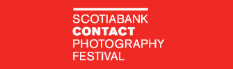 The Burtynsky Grant – Scotiabank CONTACT Photography Festival