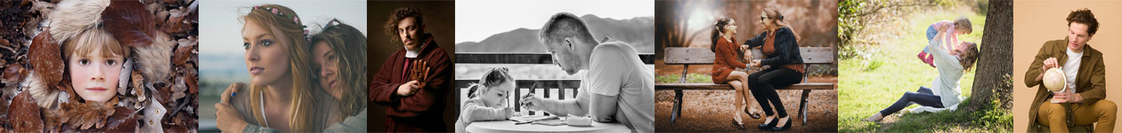 Self and Family Call for Entries - The Center for Fine Art Photography
