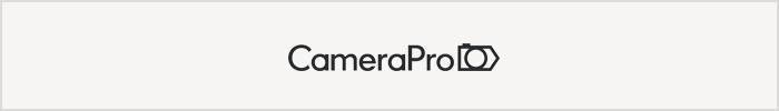 CameraPro's Explorer's Grant
