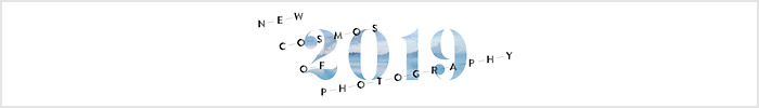 New Cosmos of Photography by Canon