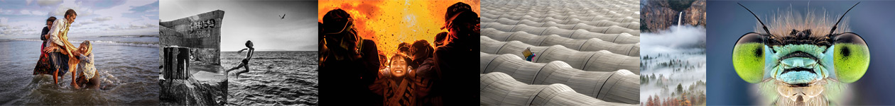 CEPIC Stock Photography Awards