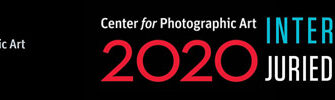 International Juried Exhibition by Center for Photographic Art