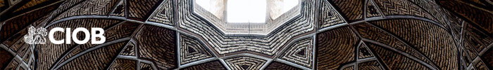 The Art of Building Photography Competition - The Chartered Institute of Building
