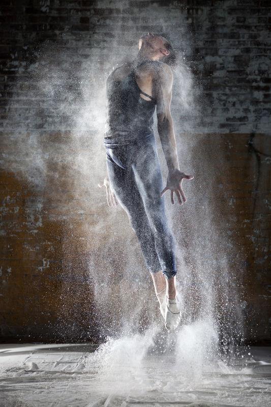 Fierce Grace, © Nicola Majocchi, USA, 1st Place - Outstanding Achievement, International Color Awards