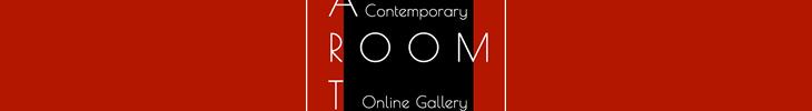 Contemporary Art Room Gallery