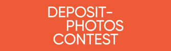 Authenticity 2.0 Photography Contest by Depositphotos