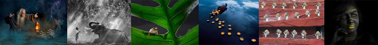 Dhaka International Photo Awards