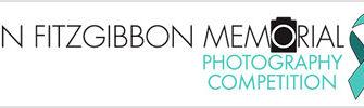 Ellen Fitzgibbon Memorial Photography Competition