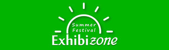 Exhibizone – Summer
