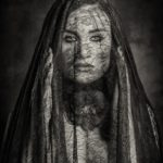 Vicente Esteban, Spain, Winner in category Portrait, FEP European Professional Photographer of the Year Awards