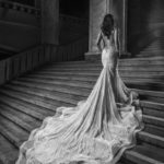 Iuri Akopov, Georgia, Winner in category Wedding, FEP European Professional Photographer of the Year Awards
