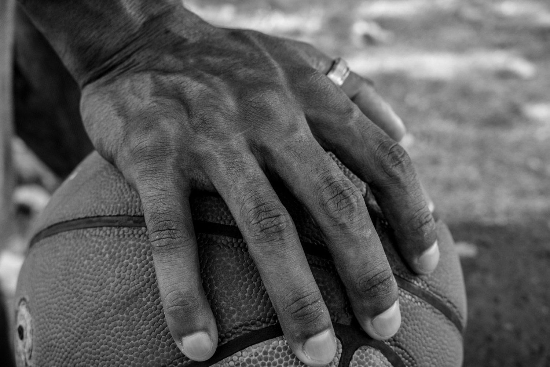 © Gabriel Da Motta Mesquita Perisse, FIBA Photo Contest