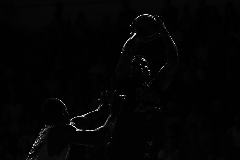 © Gaspar Nobrega, FIBA Photo Contest