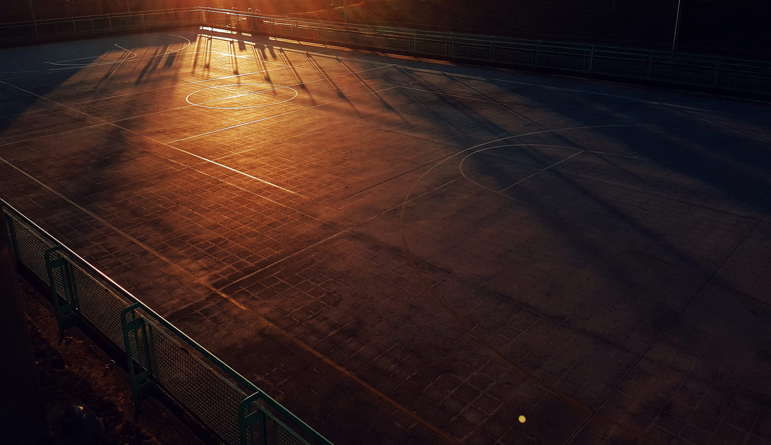 © Benocci Federico, FIBA Photo Contest
