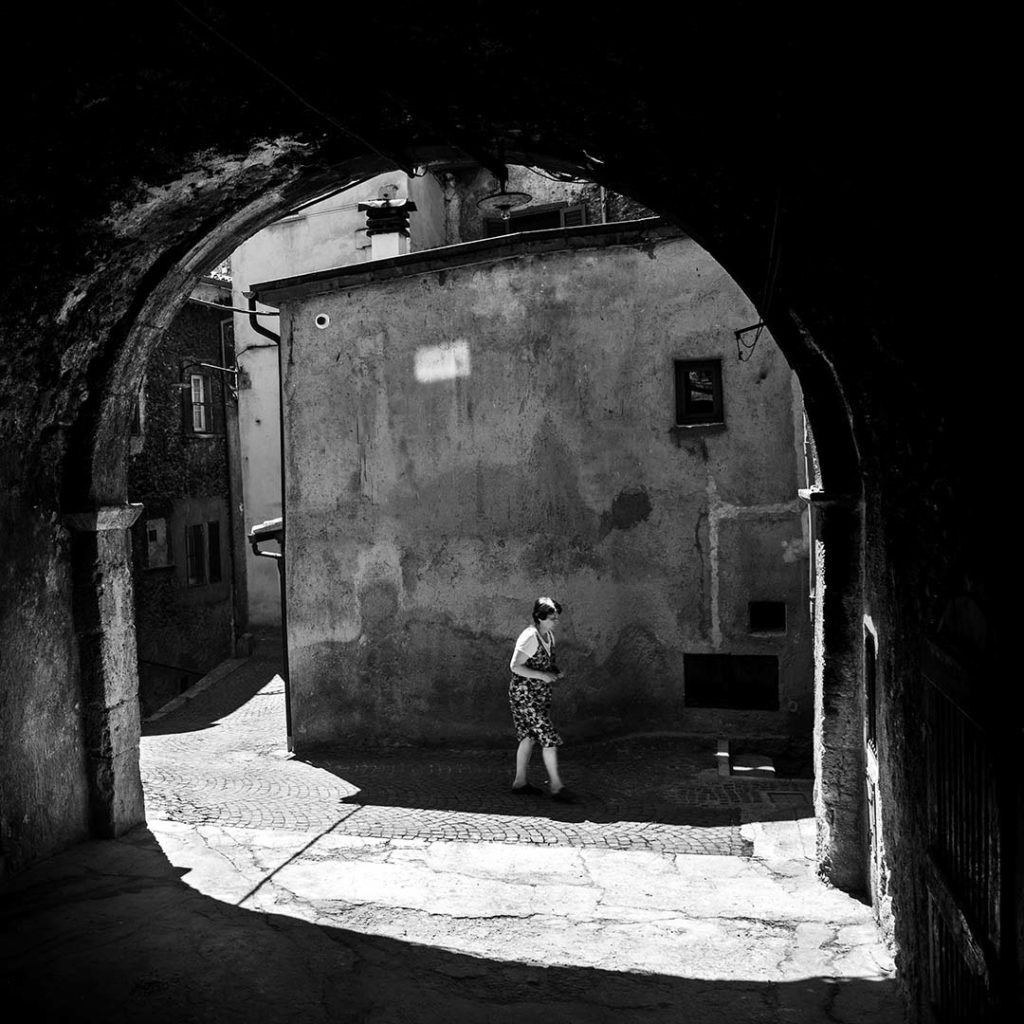 © D'Antonio Angela, People & Street Photography Category, FIOF Italy International Phorography Awards - FIIPA