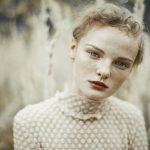 """Fairy Tales"", © Agata Serge, Lodz, Lodzkie, Poland, Portraits, Rangefinder Fine Art Contest"