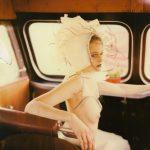 PolaNudes, © Stefan Merz, 1st Place Winner Nudes professional, Fine Art Photography Awards