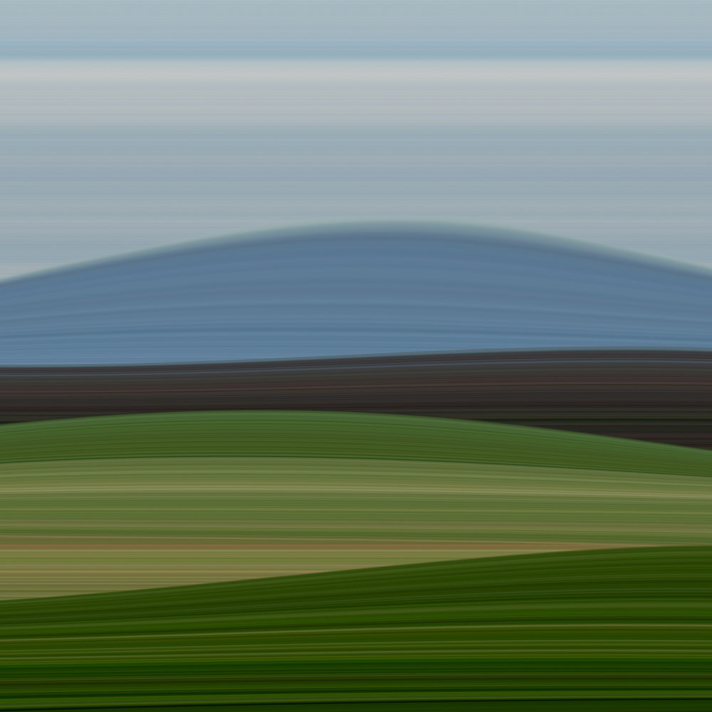 Landstriche (Series), © Ingo Lawaczeck, 1st Place Winner Abstract professional, Fine Art Photography Awards