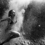 Water Follies, © Paweł Piotrowski, 1st Place Winner Travel professional, Fine Art Photography Awards