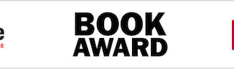 FotoEvidence Book Award