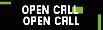 Open Call - Fotofestival Schiedam